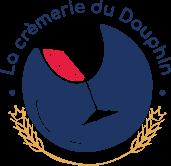 logo_cremerie.png